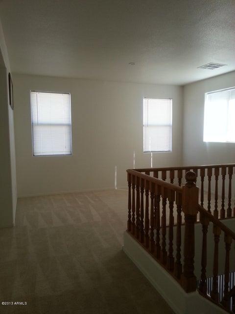 MLS 5586018 4119 E Desert Sands Place, Chandler, AZ 85249 Chandler AZ Sun Groves