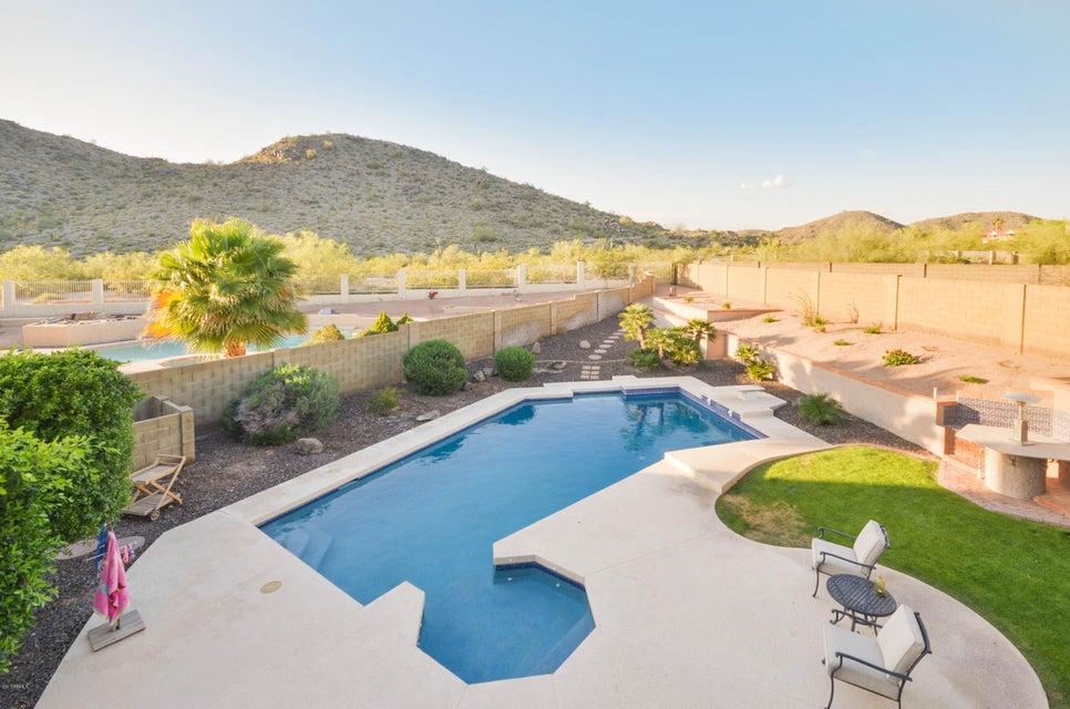 4330 E MCNEIL Street, Phoenix, AZ 85044