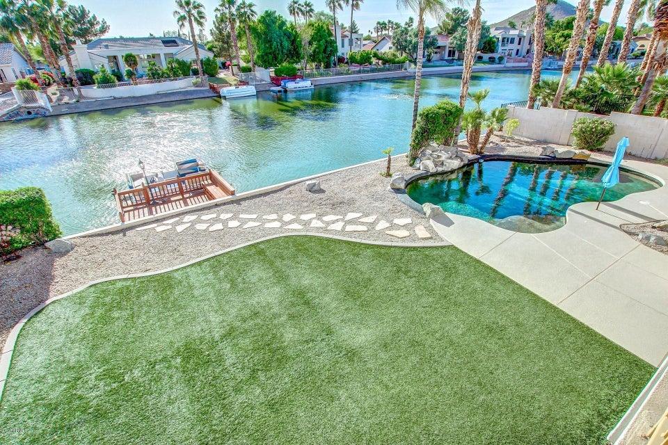 Photo of 21634 N 58TH Avenue, Glendale, AZ 85308