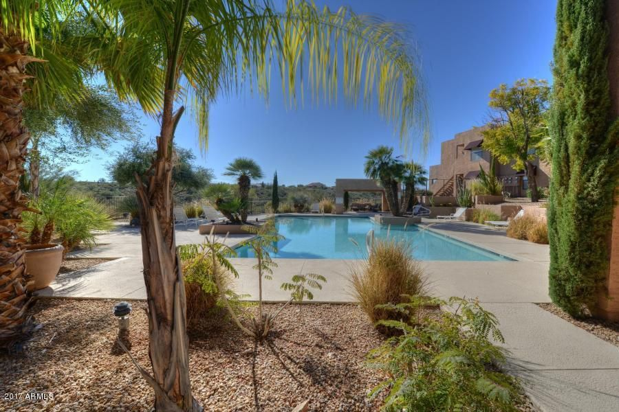 16657 E GUNSIGHT Drive 163, Fountain Hills, AZ 85268