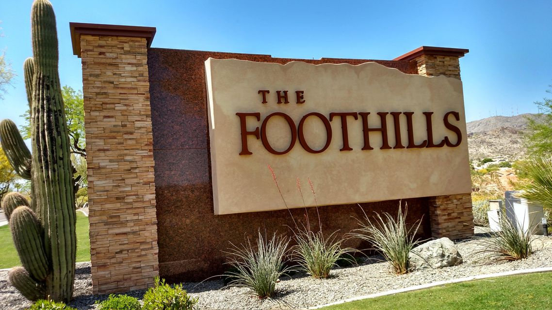 14408 S 12TH Street, Phoenix, AZ 85048