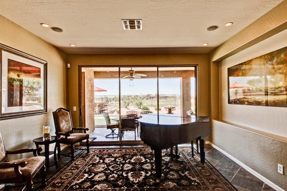 MLS 5586083 4070 E CLUBVIEW Drive, Gilbert, AZ 85298 Gilbert AZ Golf