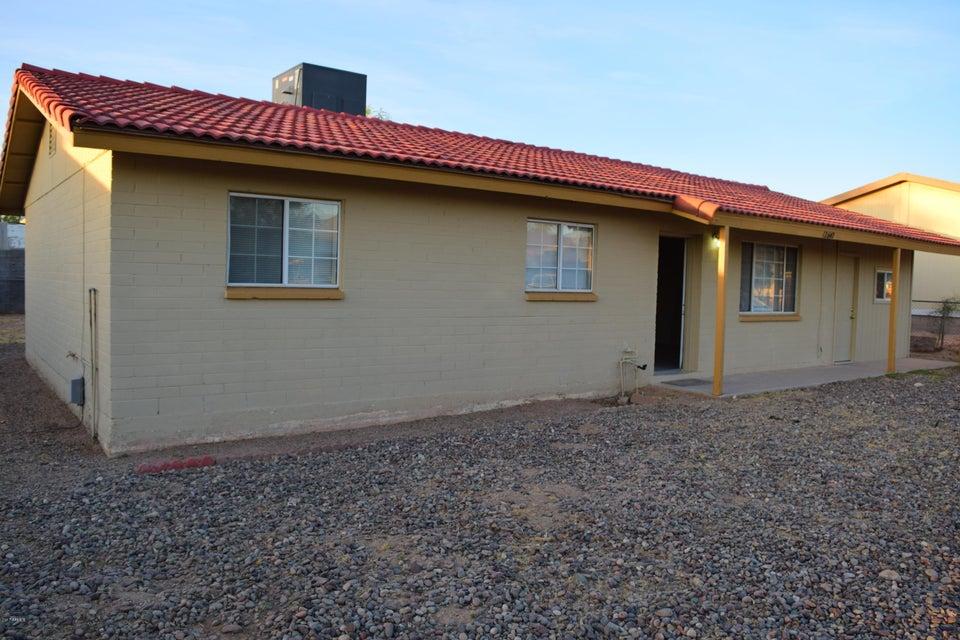 12640 W ILLINI Street, Avondale, AZ 85323