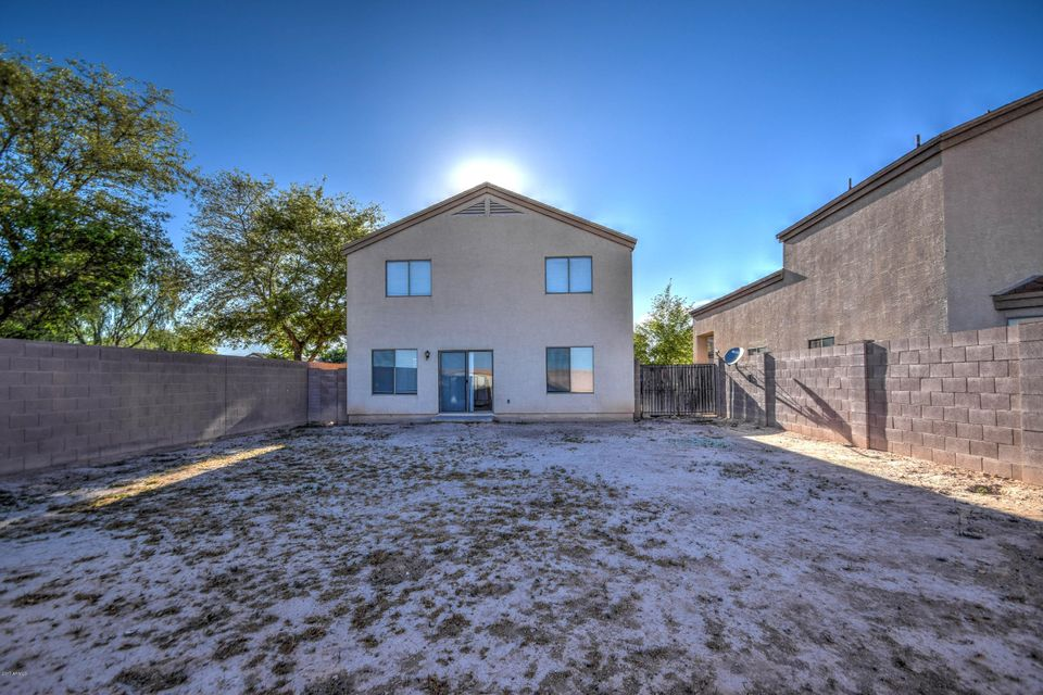 MLS 5586769 23473 N High Dunes Drive, Florence, AZ 85132 Florence AZ Magic Ranch