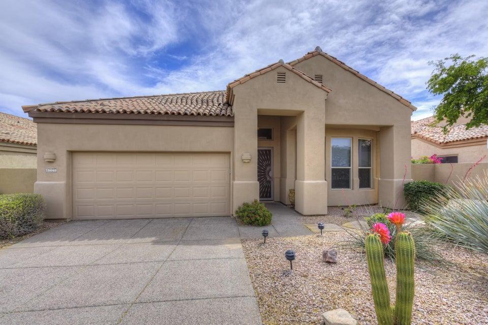 13669 E LAUREL Lane, Scottsdale, AZ 85259