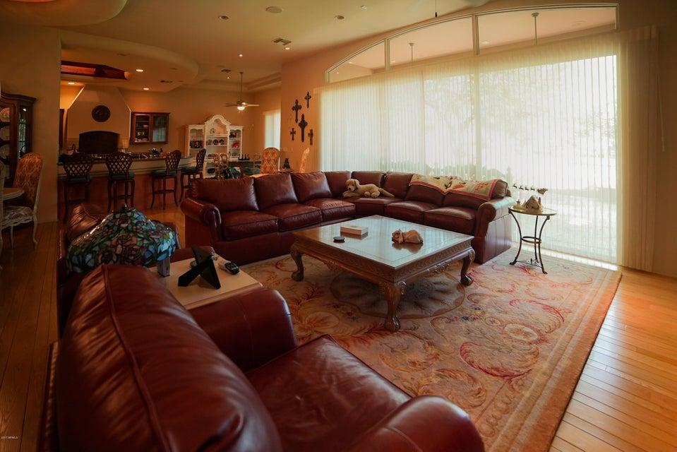14241 W GREENTREE Drive Litchfield Park, AZ 85340 - MLS #: 5578291