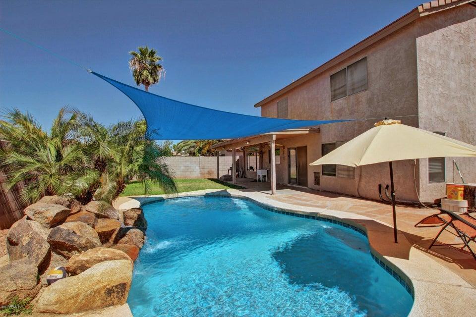 MLS 5586200 3608 N 104TH Avenue, Avondale, AZ 85392 Avondale AZ Westwind