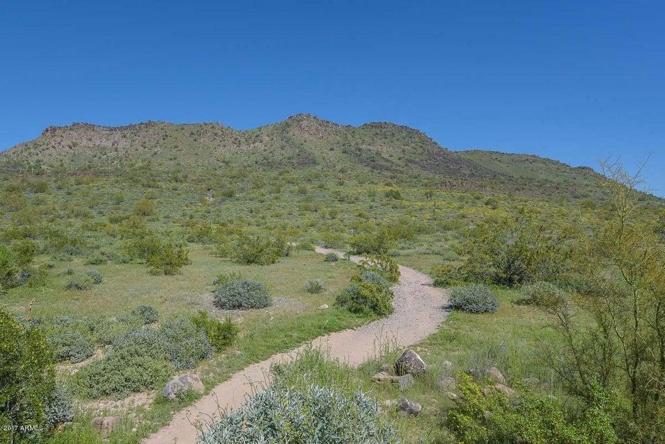 MLS 5586431 26509 N 49TH Glen, Phoenix, AZ 85083 Phoenix AZ Stetson Valley