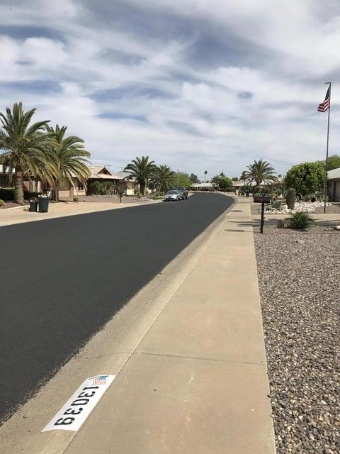 MLS 5586667 13039 W WESTGATE Drive, Sun City West, AZ 85375 Sun City West AZ Affordable