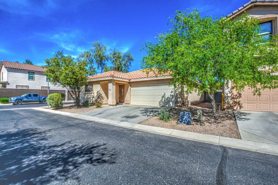 2185 E 35TH Avenue, Apache Junction, AZ 85119