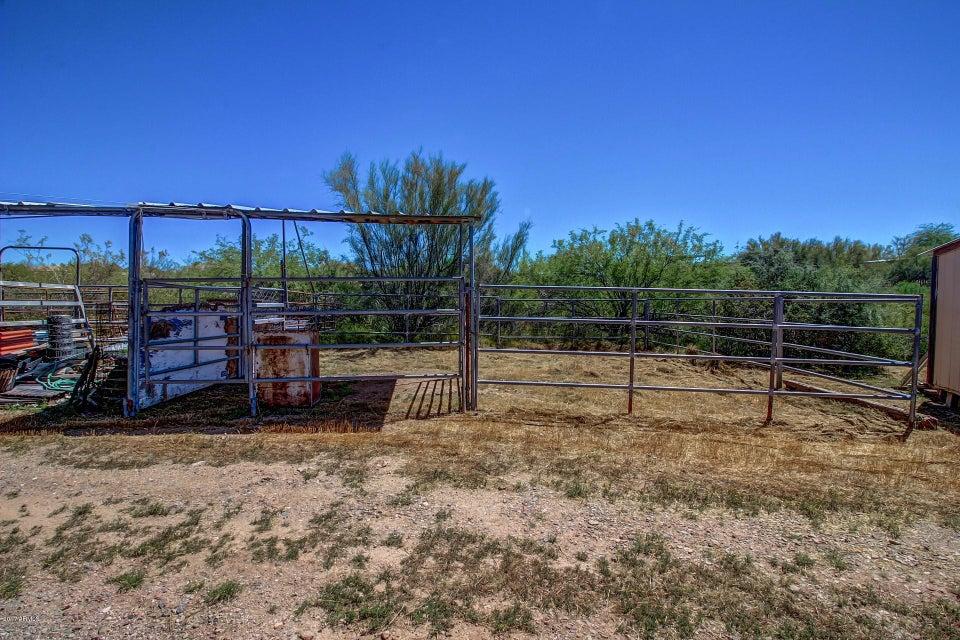 MLS 5586925 36611 N 14TH Street, Phoenix, AZ Phoenix AZ Equestrian