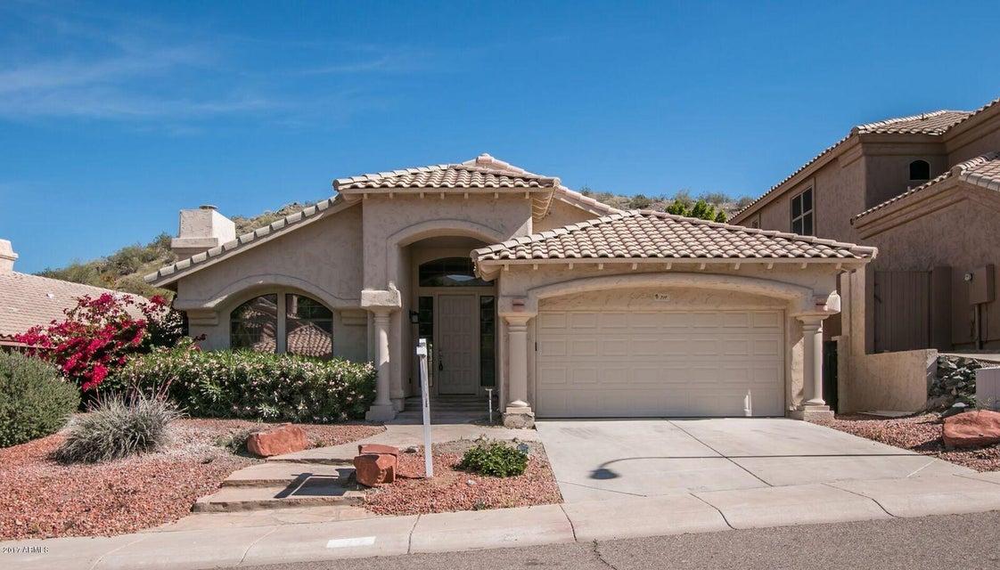 719 E GOLDENROD Street, Phoenix, AZ 85048