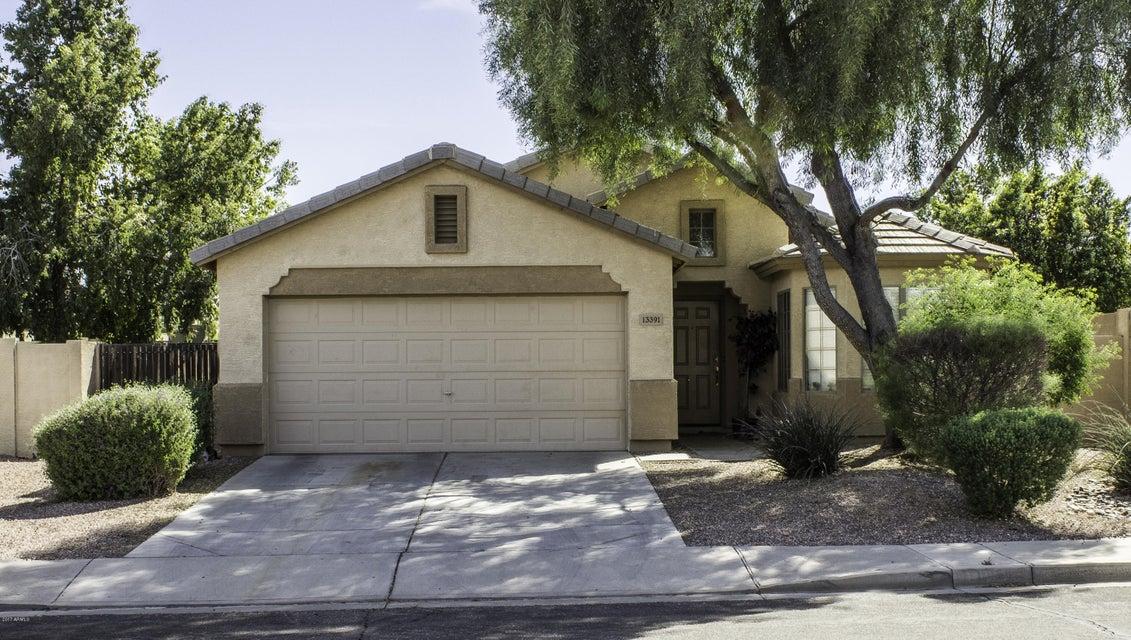 13391 W REDFIELD Road, Surprise, AZ 85379
