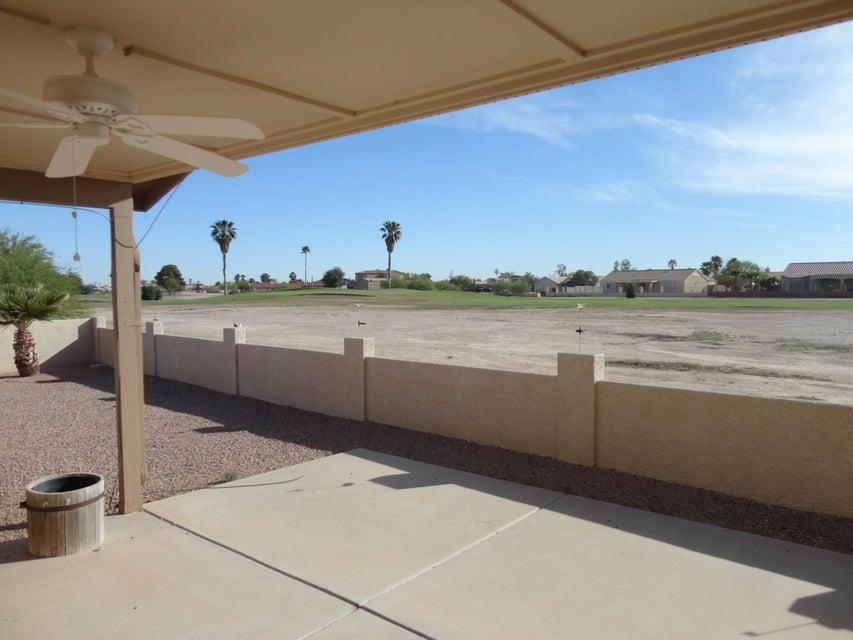 MLS 5578031 9380 W KRAMER Lane, Arizona City, AZ Arizona City AZ Scenic