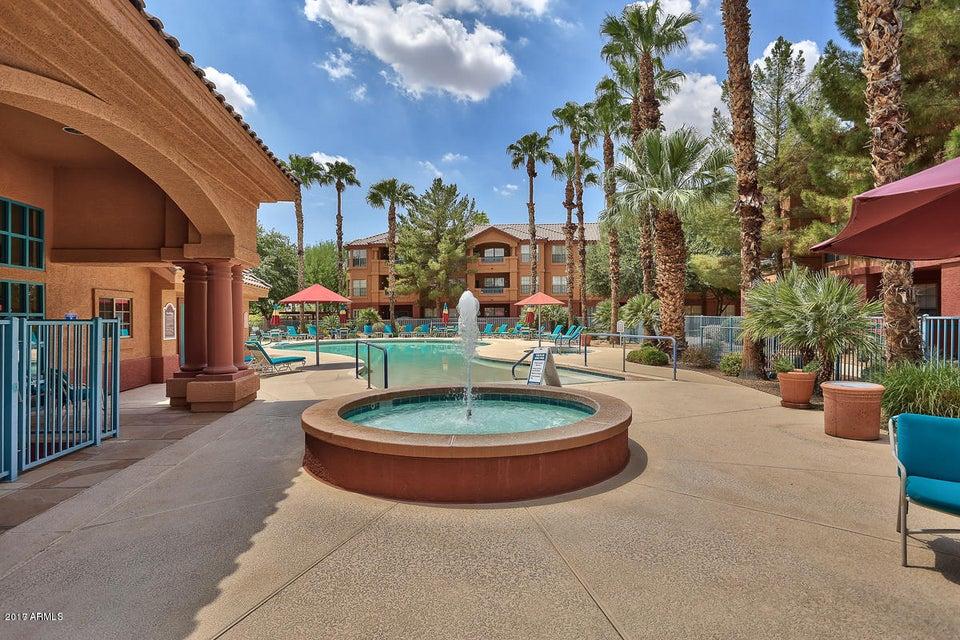 MLS 5586382 14950 W MOUNTAIN VIEW Boulevard Unit 7111, Surprise, AZ Surprise AZ Luxury