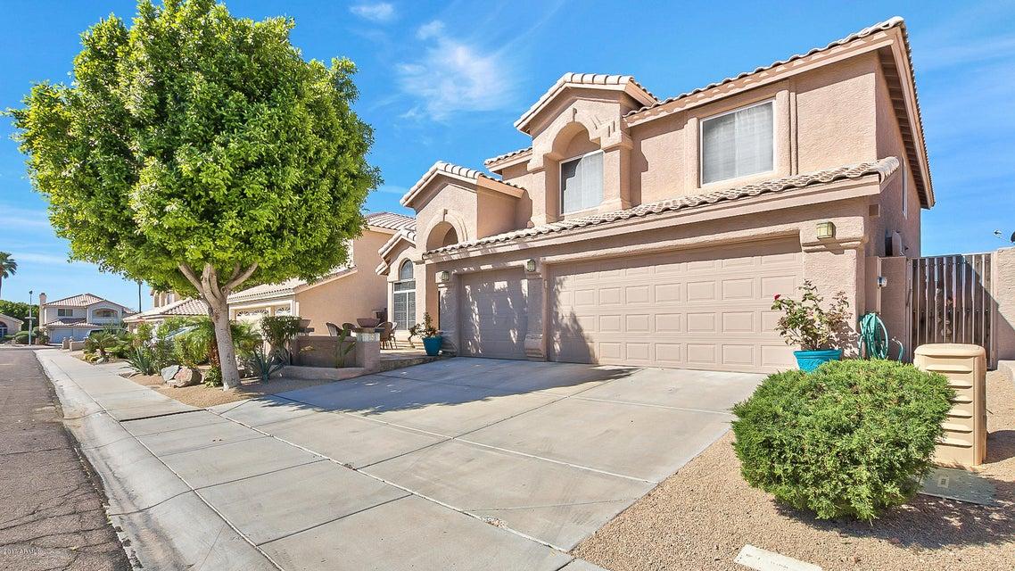 14830 S 13TH Place, Phoenix, AZ 85048
