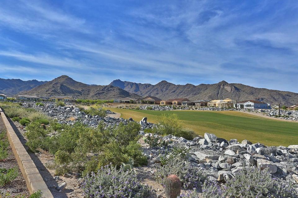 MLS 5585518 20750 W HILLCREST Boulevard, Buckeye, AZ 85396 Buckeye AZ Adult Community