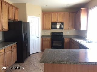 5321 W NOVAK Way Laveen, AZ 85339 - MLS #: 5586403