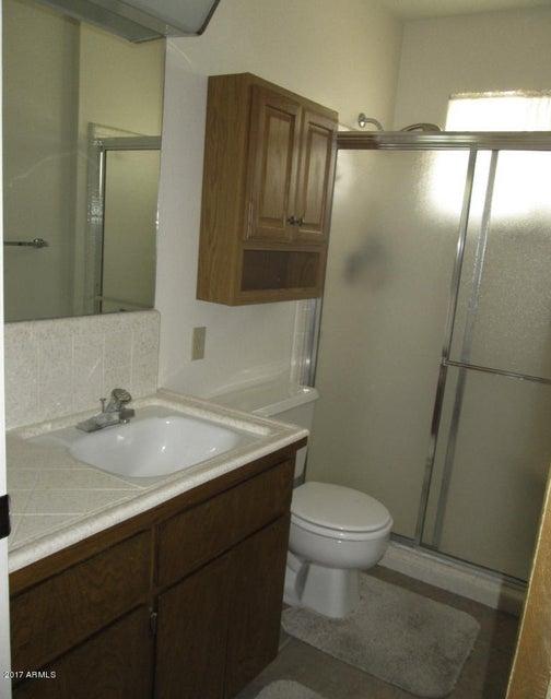 MLS 5586377 6332 E BILLINGS Street, Mesa, AZ 85205 Mesa AZ Velda Rose Estates