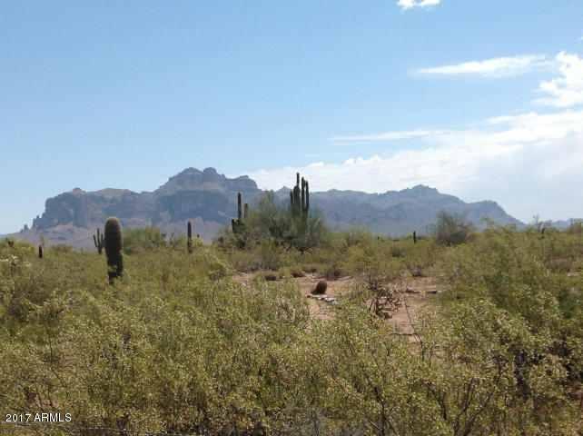 MLS 5586933 1440 N IDAHO Road Unit 1019, Apache Junction, AZ 85119 Apache Junction AZ Condo or Townhome