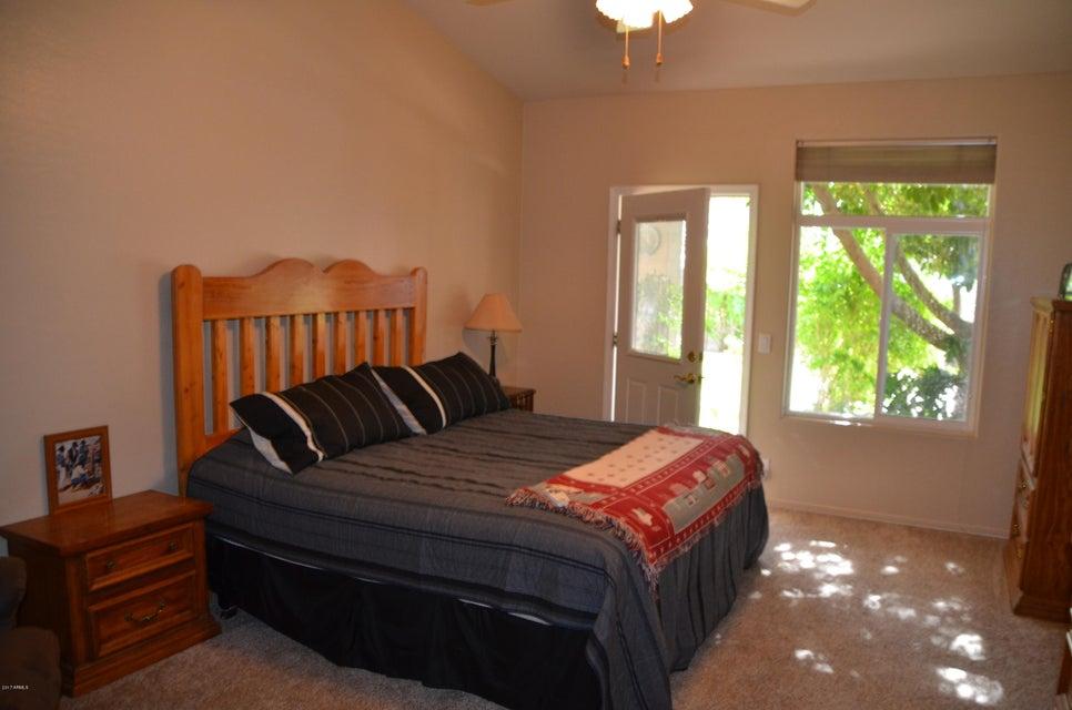 9131 W Avenida Del Sol Peoria, AZ 85383 - MLS #: 5587543