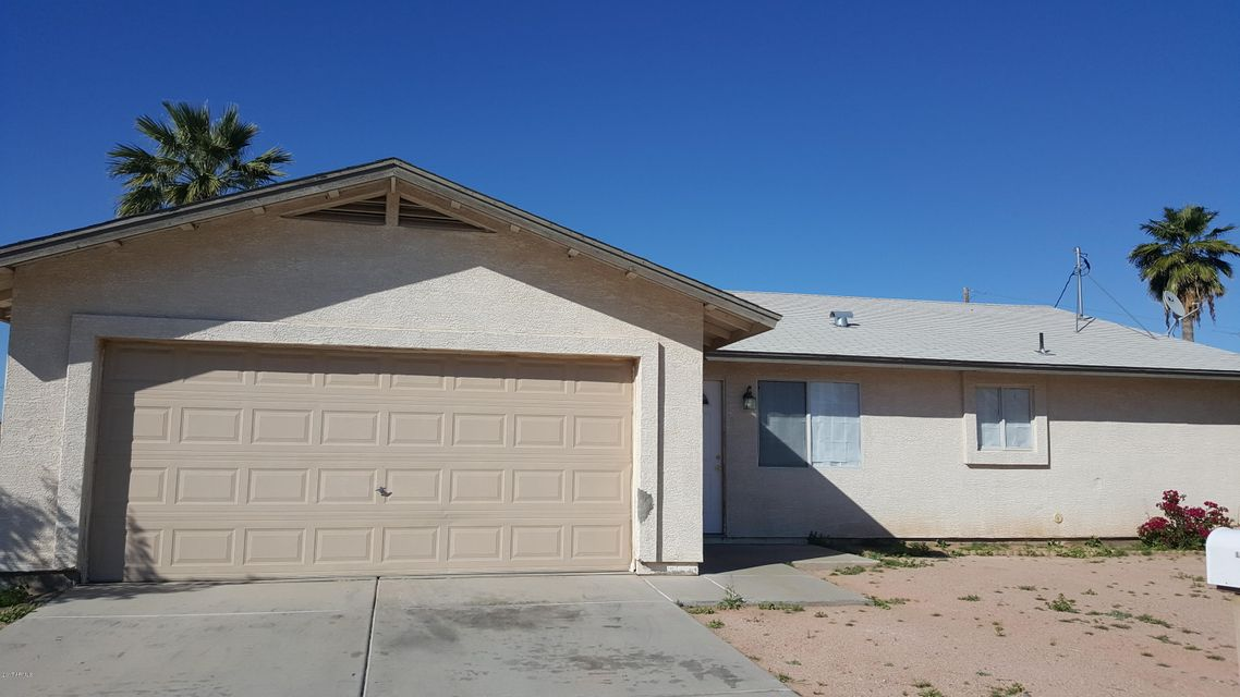619 S 2ND Street, Avondale, AZ 85323