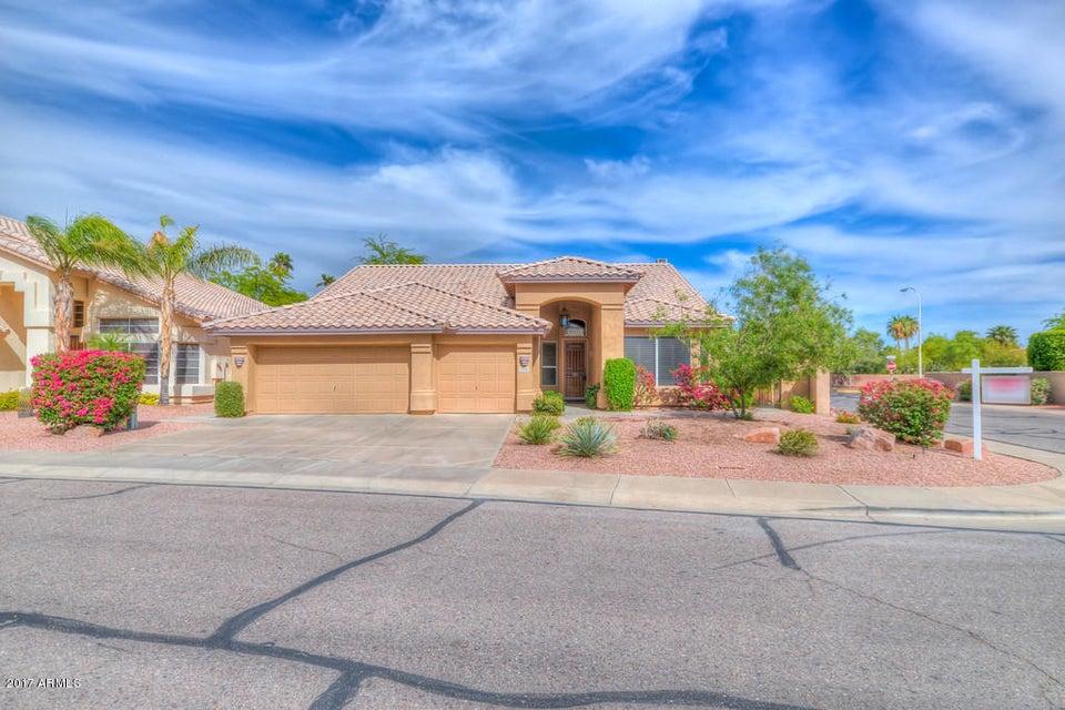 16047 S 31ST Way, Phoenix, AZ 85048