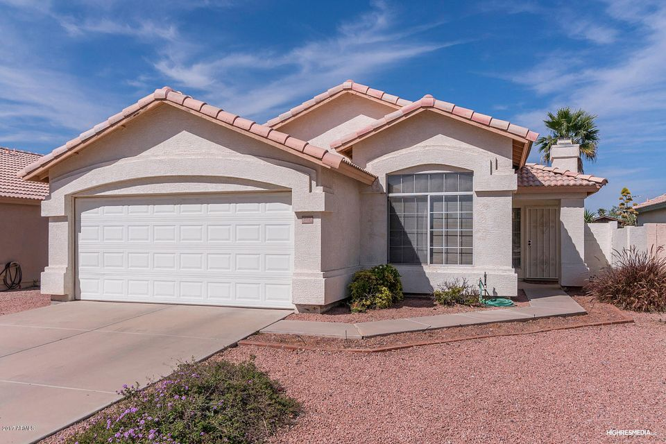 508 N WHITING Drive, Mesa, AZ 85213