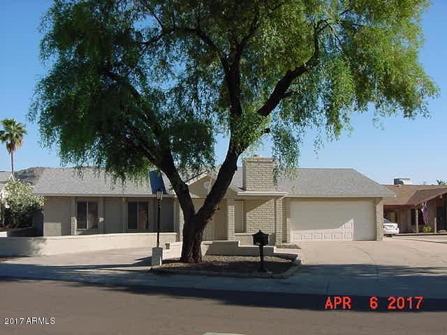 4212 E WALATOWA Street, Phoenix, AZ 85044