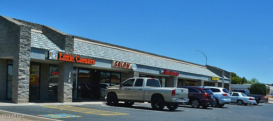 2754 E MCKELLIPS Road E, Mesa, AZ 85213