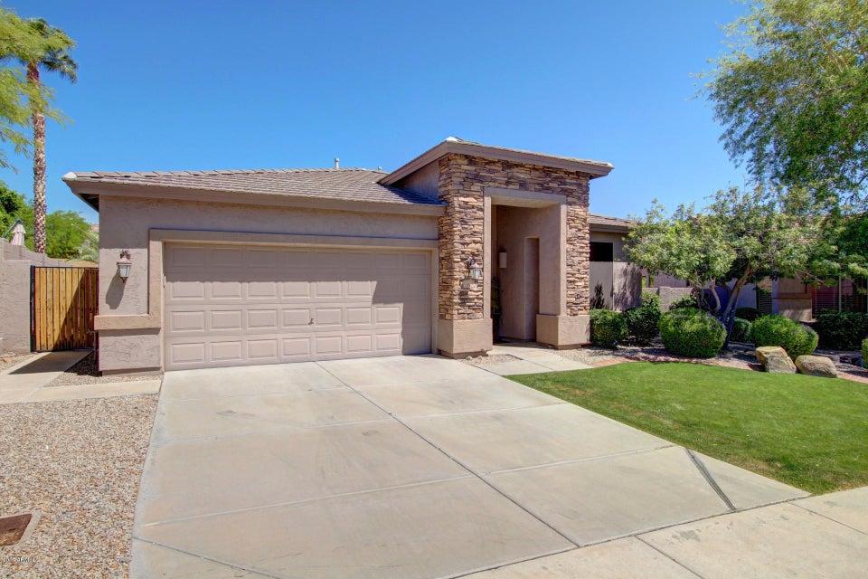 1622 W NIGHTHAWK Way, Phoenix, AZ 85045