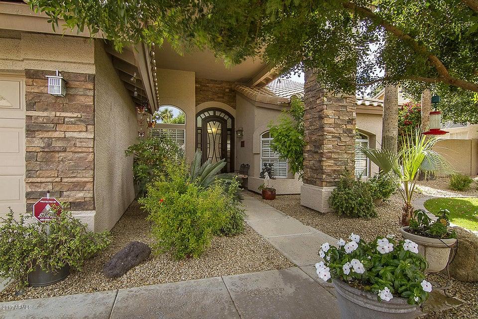 15810 S 15TH Place, Phoenix, AZ 85048