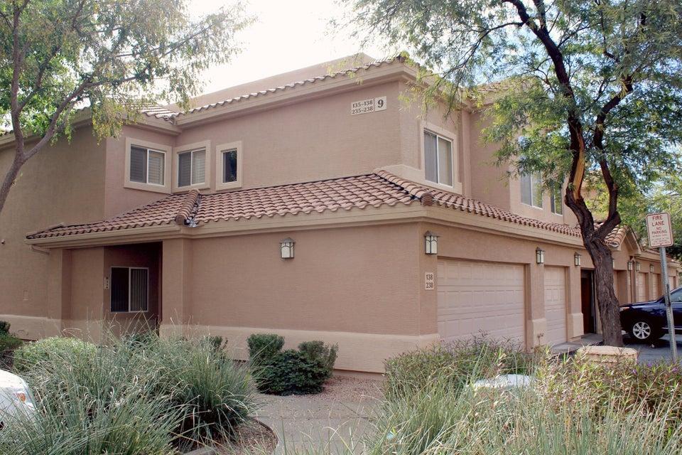 6535 E SUPERSTITION SPRINGS Boulevard 238, Mesa, AZ 85206