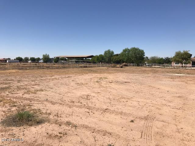 15321 E KARSTEN Drive Lot 0, Gilbert, AZ 85298