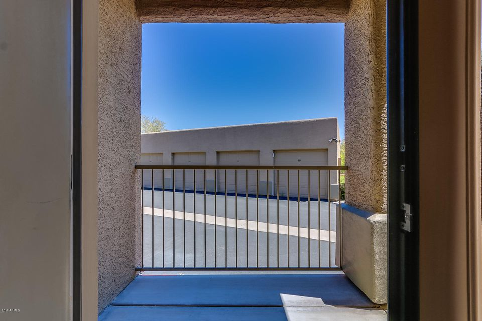 MLS 5544812 16734 E LA MONTANA Drive Unit 108, Fountain Hills, AZ Fountain Hills AZ Condo or Townhome
