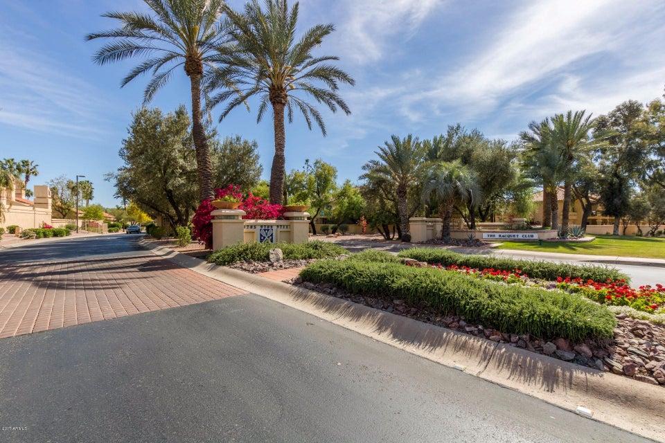 9708 E VIA LINDA Road 1359, Scottsdale, AZ 85258