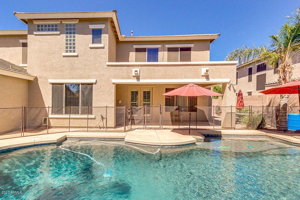 MLS 5586889 18477 E RANCH Road, Queen Creek, AZ 85142 Queen Creek AZ Cortina