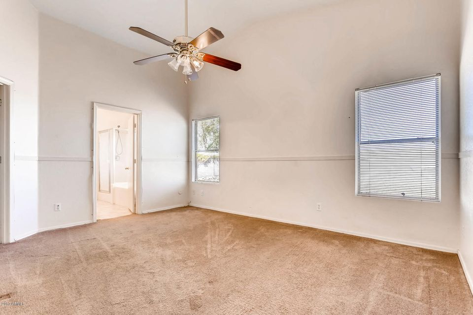 2213 S 63RD Drive Phoenix, AZ 85043 - MLS #: 5586670