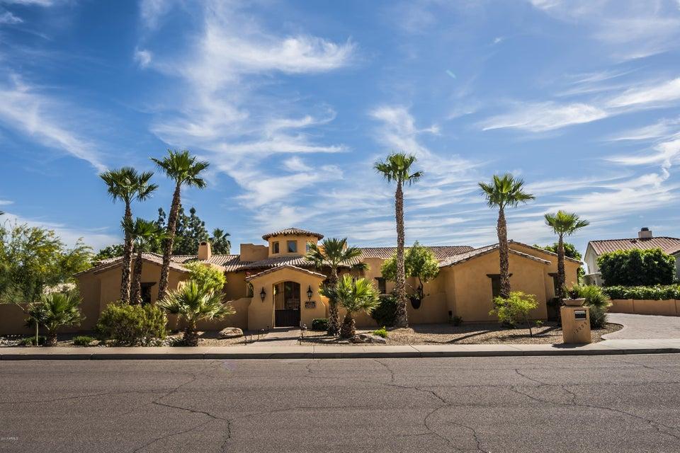 Phoenix AZ 85044 Photo 15
