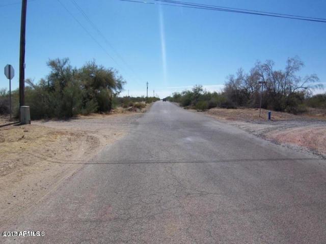 16750 W DALE Lane, Surprise, AZ 85387