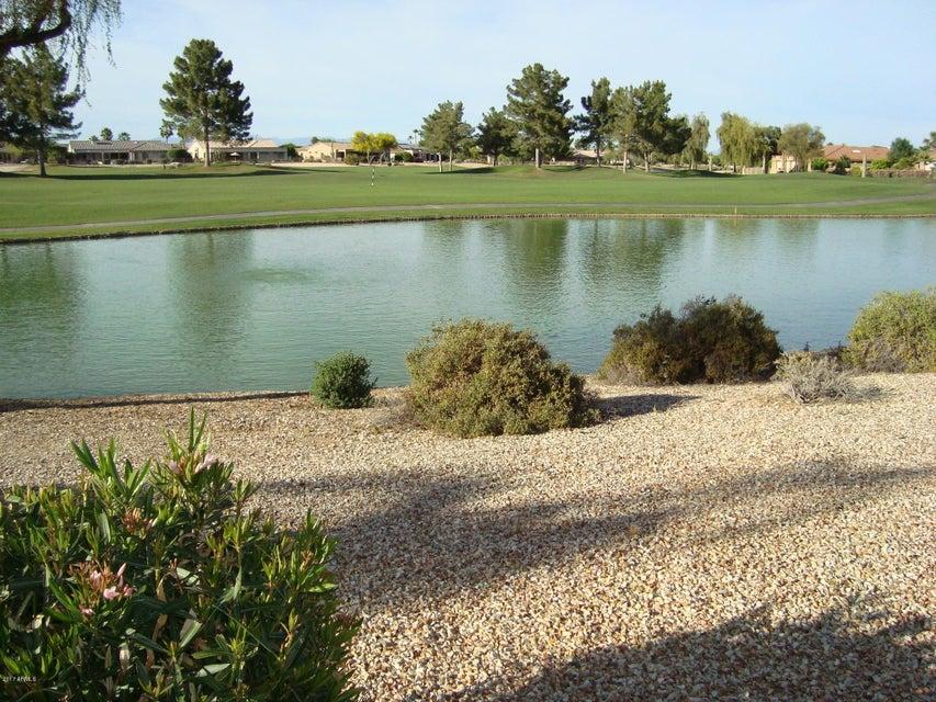 MLS 5586952 15542 W AGUA LINDA Lane, Surprise, AZ Surprise AZ Waterfront