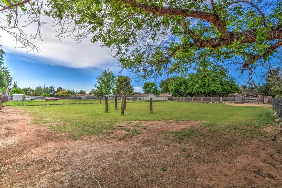 MLS 5587226 313 E SCOTT Avenue, Gilbert, AZ Gilbert AZ Equestrian