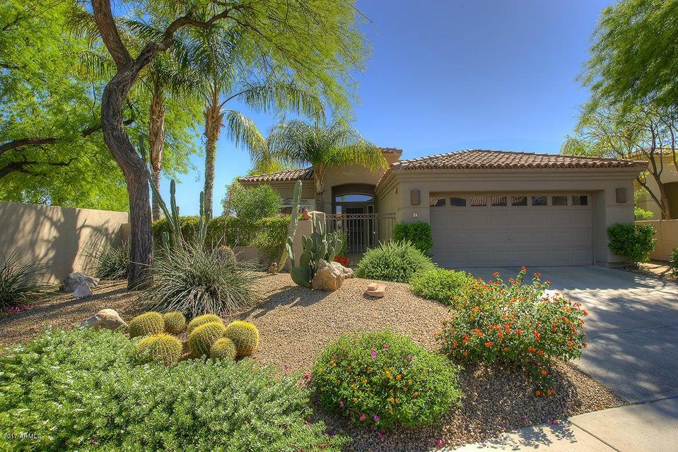 7700 E PRINCESS Drive 24, Scottsdale, AZ 85255