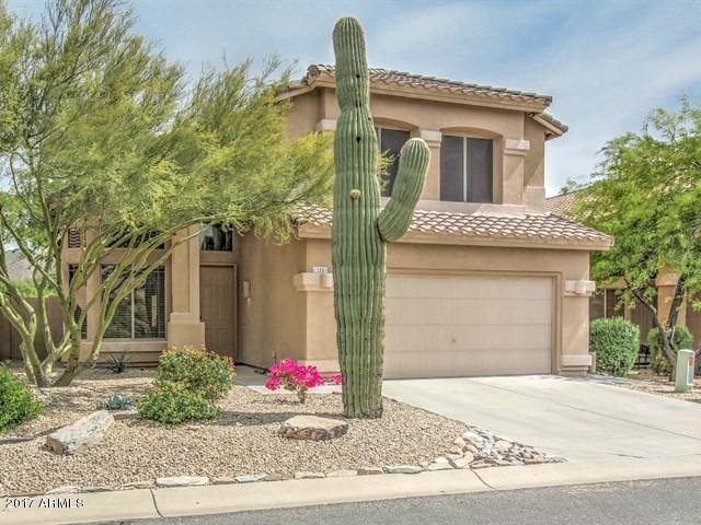 15221 N 102ND Way, Scottsdale, AZ 85255
