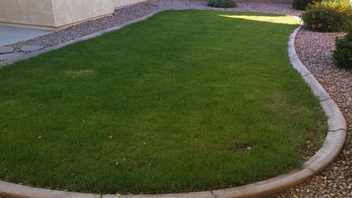 MLS 5585892 13158 W CLARENDON Avenue, Litchfield Park, AZ 85340 Litchfield Park AZ Affordable