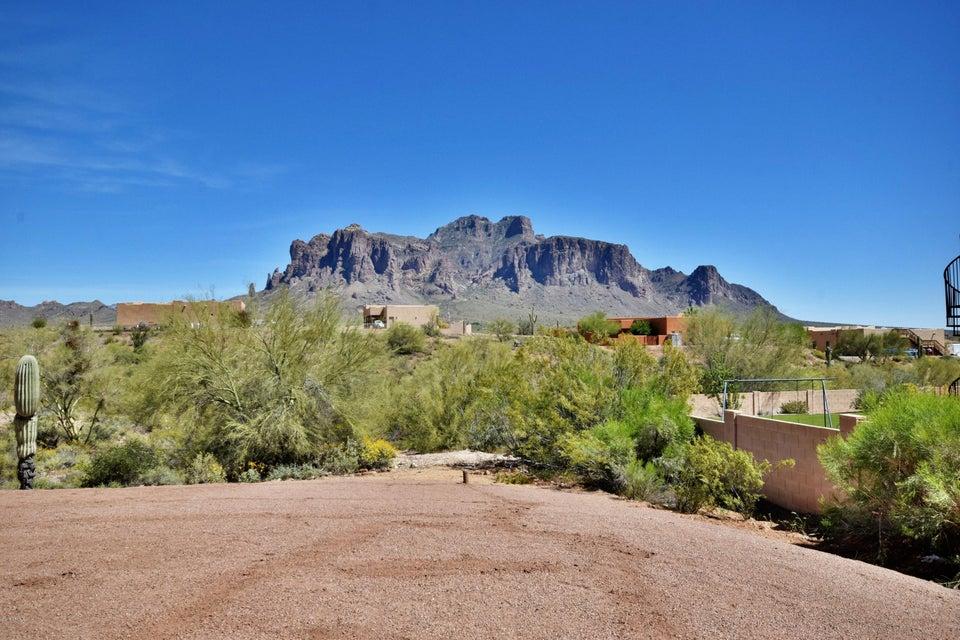 MLS 5587665 3921 N DELL ARMI Trail, Apache Junction, AZ 85119 Apache Junction AZ Newly Built