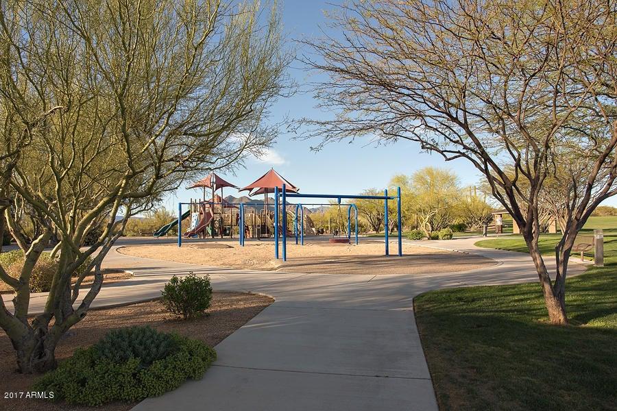 MLS 5586841 5713 E WHITE PINE Drive, Cave Creek, AZ 85331 Cave Creek AZ Lone Mountain