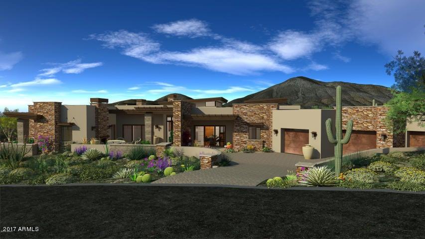 24330 W Grand Avenue, Morristown, AZ 85342