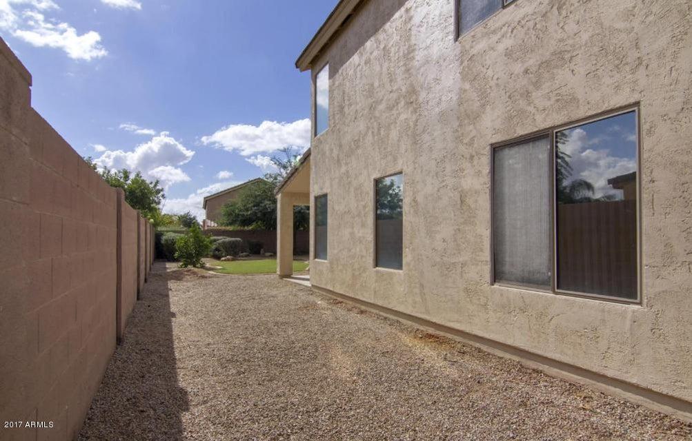 MLS 5606950 2223 E TORREY PINES Place, Chandler, AZ 85249 Chandler AZ Cooper Commons