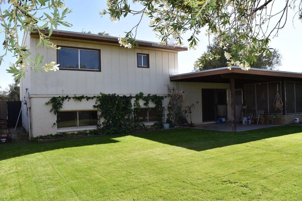 5208 W HEARN Road, Glendale, AZ 85306